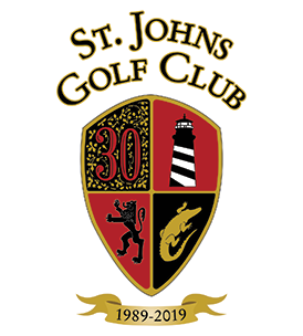 St. Johns Golf Club